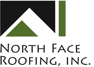 North Face Roofing Inc.
